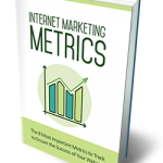 Internet Marketing Metrics MRR