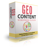 geocontent-wordpress-plugin
