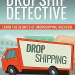 drop-shipping-info-ebook