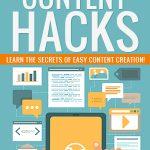 content-info-ebook