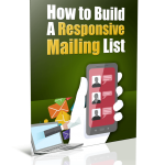report_PLR_Mailing_List