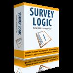 survey-logic-wordpress-plugin