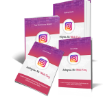 Instagram_Ads_Made_Easy