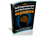 Self-Improvement-and-Motivation-For-Success
