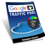 Google_Traffic_Plus