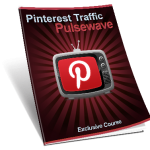 Pinterest_Traffic_MRR
