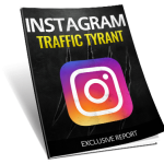 Instragram_MRR_List_Building