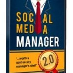 SocialMediaManager20