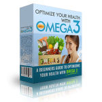 Omega3_MRR_Ebook