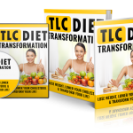 TLC_Diet_MRR_Upgrade