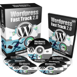 Wordpress_Fast_Track_Advanced
