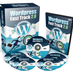 Wordpress_Fast_Track_Resell