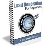 Lead_Generation_PLR_Ecourse