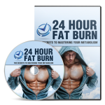 24_Hour_Fatburn_Audios