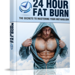 24_Hour_Fatburn_MRR_Ebook