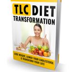TLC_Diet_MRR
