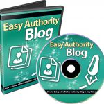 Authority_Blog_Instruction_Videos