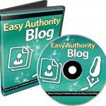 Authority_Blog_Instruction_Videos