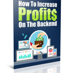 backend_profits_plr