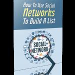 Social_Networks_PLR