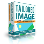 tailored-image-plugin