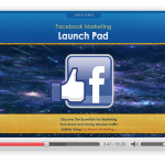 FB_Launch_Pad_MRR