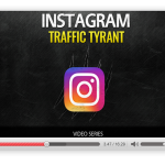 Instagram_List_Building_MRR_Package