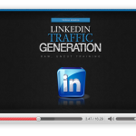 Linkedin_Traffic_Generation_MRR_Upgrade