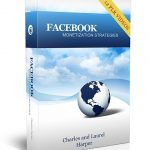 FB_Monetization_Strategies
