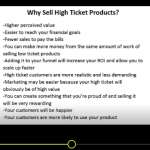 High_Ticket_Product_Secrets