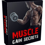 Muscle_Gain_Secrets