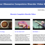 OCD_Video_Site_Builder