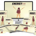MRR_Energy_Fitness_Package