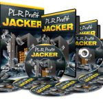 PLR_Profit_Jacker