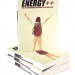Energy_Ebook_Fitness_MRR