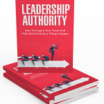 Leadership_Authority_MRR