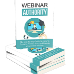 Webinar-Authority-MRR-Ebook