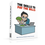 Skills_To_Pay_The_Bills