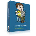 Killer_Headlines_Ebook