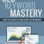 SEO Keyword Mastery