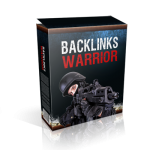 PLR_Backlinks_Software