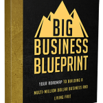 Big_Business_Blueprint_MRR