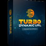 Turbo_Dynamic_URL