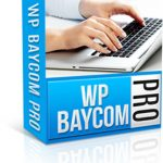 WPBaycomPro