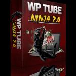WP Tube Ninja 2.0