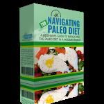 Paleo_Diet_MRR