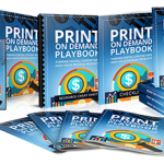 Print_On_Demand_Playbook