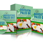 Paleo_Video_Course_MRR
