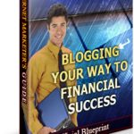 Blogging_PLR_Ebook