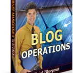 PLR_Ebook